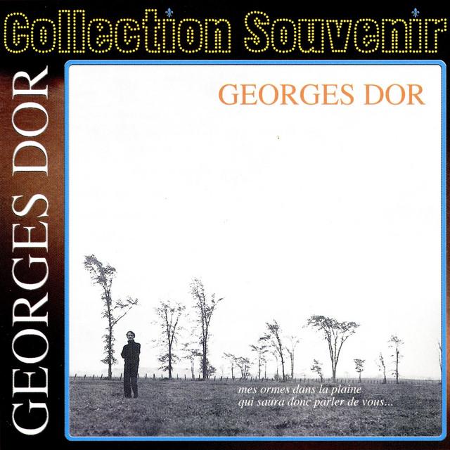 Georges Dor